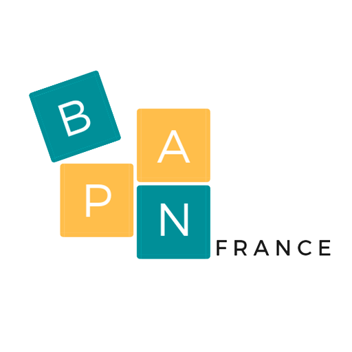 bpanfrance
